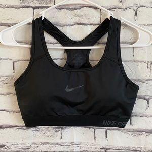 Nike Pro Training Sports Bra Dri-Fit